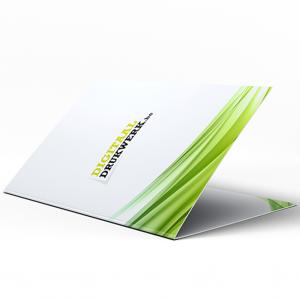 Folder A4 (P)