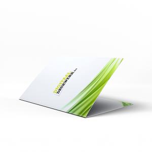 Folder A5 (P)